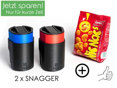 SNAGGER Bundle