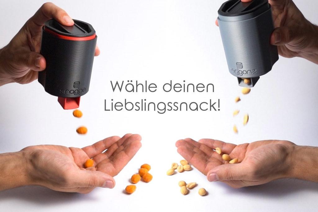 pic2_191120_waehle_lieblingssnack